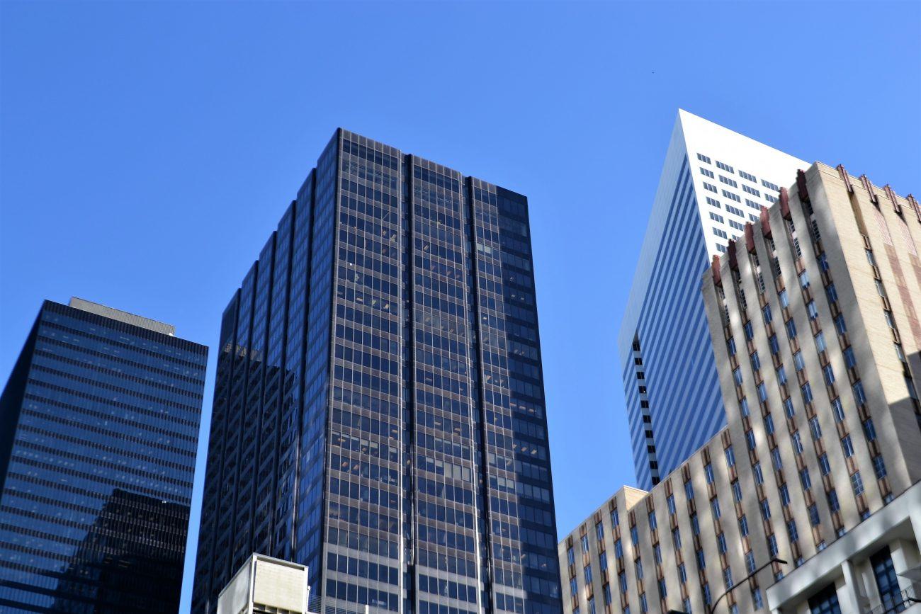 buildings-2862807
