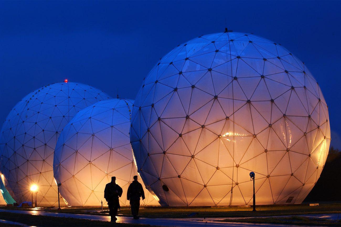 radar-dome-67536