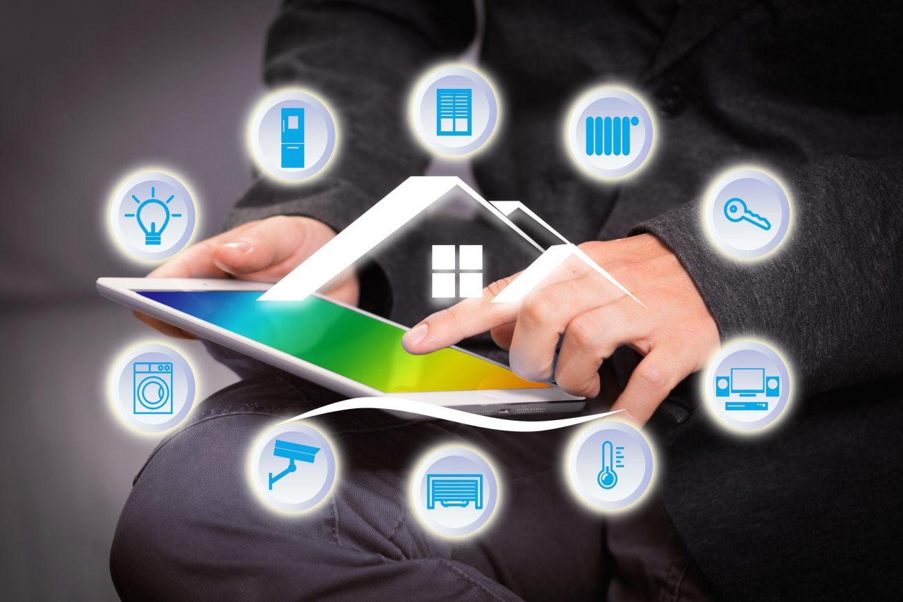 smart-home-3574541