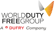 WORLDDUTY FREEGROUP