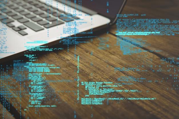 seguridadempresarialinformatica