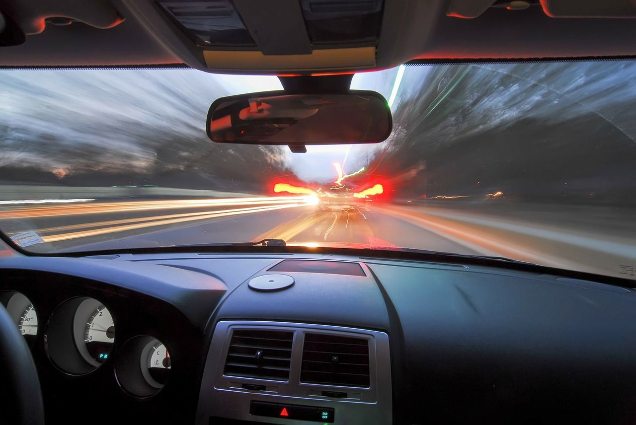 curso conducción